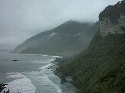 West Coast New Zealand.jpg