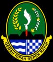 West Java coa.png