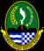West Java Emblem