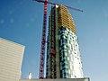 West tower construction.jpg
