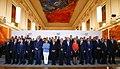 Westbalkankonferenz Wien 2015 (20303009083).jpg
