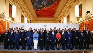 Westbalkankonferenz_Wien_2015_(20303009083)