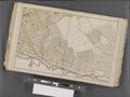 Westchester, Double Page Plate No. 10 (Map bounded by 15th Ave., City of Yonkers, Mount Vernon Ave.) NYPL2056277.tiff