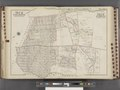 Westchester, V. 1, Double Page Plate No. 9 (Map bounded by Town of Greenburg, Wayside Lane, City of New Rochelle, Town of East Chester) NYPL2055656.tiff