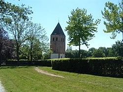 Westermeer tower.jpg