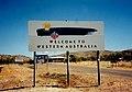Western australia welcome sign.jpg