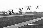 Westland Wesex HU.5, 781 Squadron, Lee-On-Solent SAR Flight.jpg