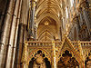 Westminster abbey inside.jpg