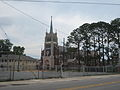 Westwego May 2009 RC Church.JPG