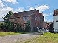 Westwood, Beverley, Yorkshire (geograph 5062646).jpg