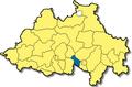 Wettstetten - Lage im Landkreis.png
