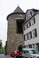 Wetzlar, Säuturm-002.jpg