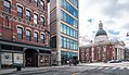 Weybosset Street buildings, Providence, Rhode Island.jpg