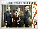 What Every Girl Should Know lobby card 2.jpg