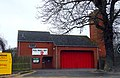 Wheatley Fire Station - geograph.org.uk - 1724834.jpg