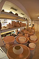 Wheaton Pottery.jpg