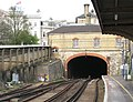Wheeler Street railway tunnel - geograph.org.uk - 779454.jpg