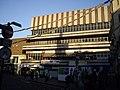 Where Are You Mr Kiesa^ - geograph.org.uk - 312721.jpg