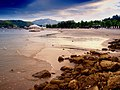 Whiterock Beach, Subic - panoramio.jpg