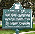Whitley-county-founding-plaque.jpg