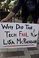 Why did the Tech fail Lisa McPherson 02.jpg