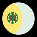 Wica symbol black background.PNG