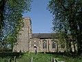 Wickham Skeith - Church of St Andrew.jpg