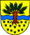 Coat of arms of Widnau
