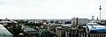 Widok z tarasu widokowego Katedry Berlińskiej (Berliner Dom).jpg