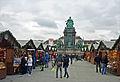 Wien-Maria-Theresia-Platz-1.jpg