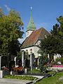 Wien-Simmering - Zentralfriedhof - Heilandkirche und evangelischer Friedhof.jpg
