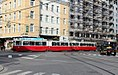 Wien-wiener-linien-sl-30-1021125.jpg