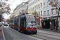 Wien-wiener-linien-sl-9-976811.jpg