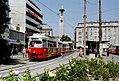 Wien-wvb-sl-31-e1-982570.jpg