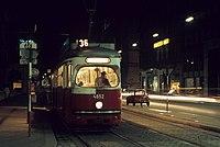 Wien-wvb-sl-36-e1-556038.jpg