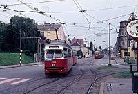 Wien-wvb-sl-49-e1-570513.jpg