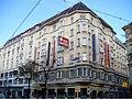 Wien 0042 (4115445398).jpg