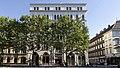 Wien 02 Praterstraße 70 a.jpg