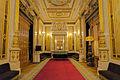 Wiener Opera House (HDR) (8368775493).jpg