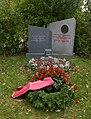 Wiener Zentralfriedhof Allerheiligen 2017 45.jpg