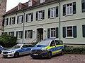 Wiesloch Polizeiwache 2017.jpg