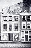 wijdstraat 26 gouda 1867