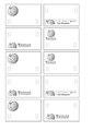 Wiki-Badges.pdf