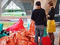 Wiki4women - International Women's Day in 2019 at UNESCO (Paris, France) - 19.jpg