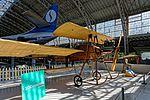 WikiBelMilMuseum00057.jpg