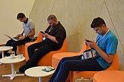 WikiCEE Meeting2017 day1 -18.jpg