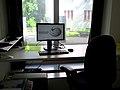 WikiMUC-Büro Office2.jpg