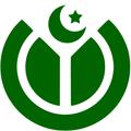 WikiPakistan1.PNG