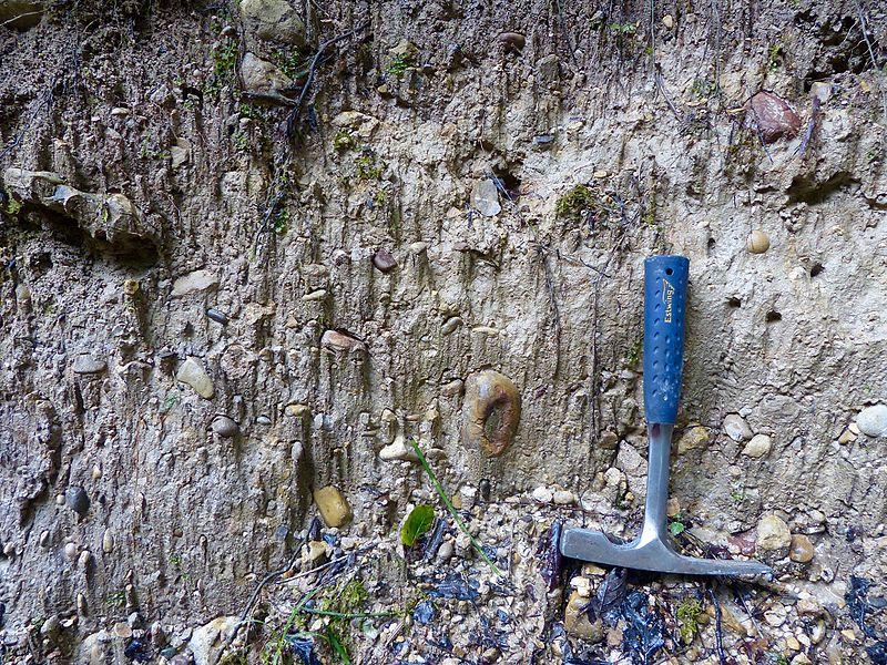 File:WikiProjekt Landstreicher Geotop Eistobel 36.jpg