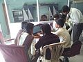 Wiki Workshop @ SFE, Dewas (M.P.) 2.jpg